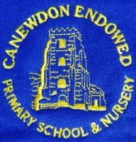 Canewdon Endowed Primary School