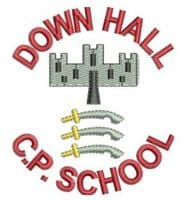 Down Hall Primary School