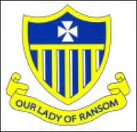 Our Lady of Ransom Catholic Primary School