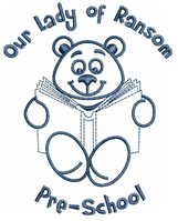 Our Lady of Ransom Pre-School