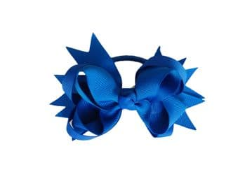 Pony Big Bow - ROYAL