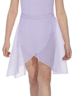 Roch Valley Tulip RAD Skirt.    Pink, Lilac & Aqua Blue