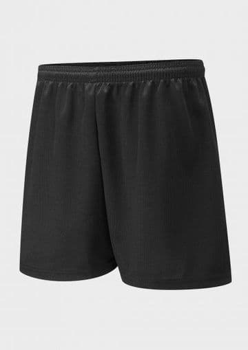 Sweyne Park Sports Shorts - Boys & Girls