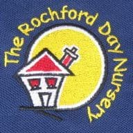 The Rochford Day Nursery