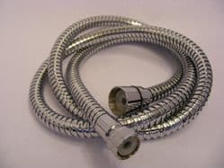 Croceine Pull Out Sink Mixer Hose I54CRO359C