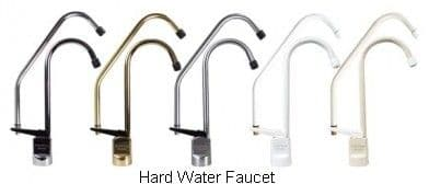 Drinking Water Faucet Connector to Filter Pipe