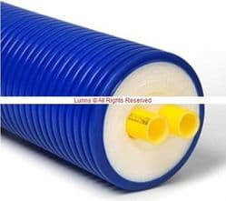 Flexilate UnderGround Heating Pipe