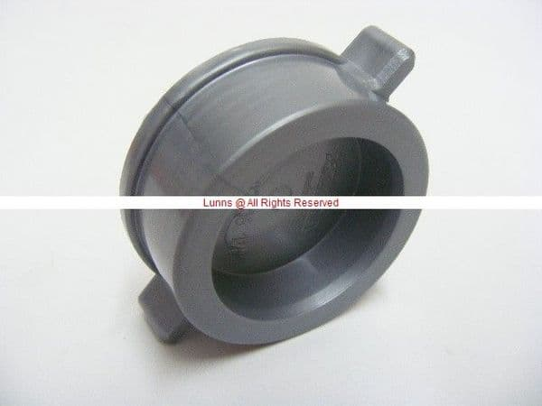Franke Lira 5pc Overflow Pipe Assembly -  Bespoke Part