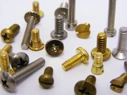Other Tap Spares, Inc PUW spares, Gaskets, Screws, Fixing Kits