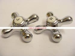Romina Mk2 Replacement Handles TM54V UOL-3-13