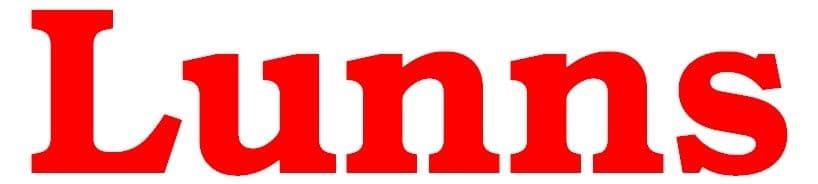 S.A.Lunn Ltd