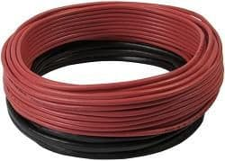 Timeguard Thermolay UFHC64 64mtr Underfloor Heating Cable