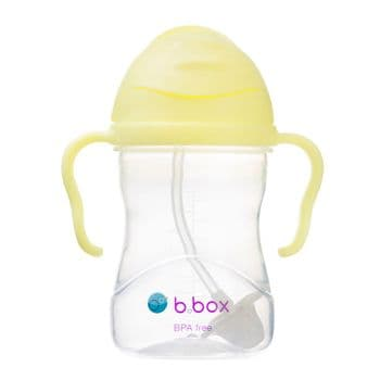b.box Sippy Cup (Banana Split)