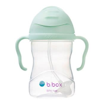 b.box Sippy Cup (Pistachio)