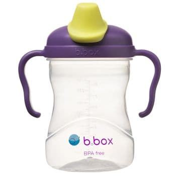 b.box Spout Cup (Grape)