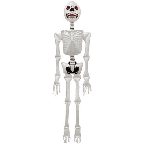 Inflatable: 1.8m Inflatable Skeleton