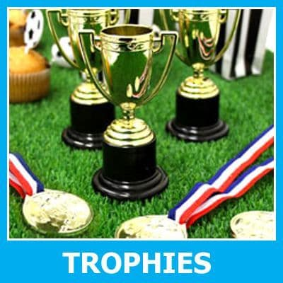 Party Trophies