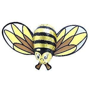 Sweets: Bumble Bee Chocolate x6