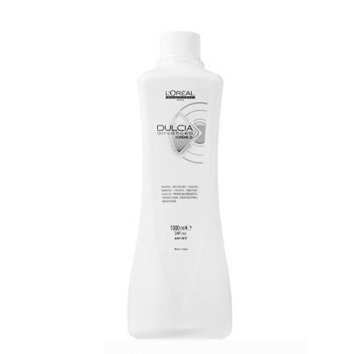 Loreal Neutralizante Fijador de permanente Dulcia Advanced Ionéne G 1000 ml