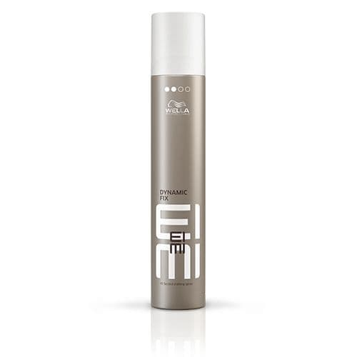 Wella EIMI Dynamic Fix Spray Laca De Peinado 45 Segundos 500 ml