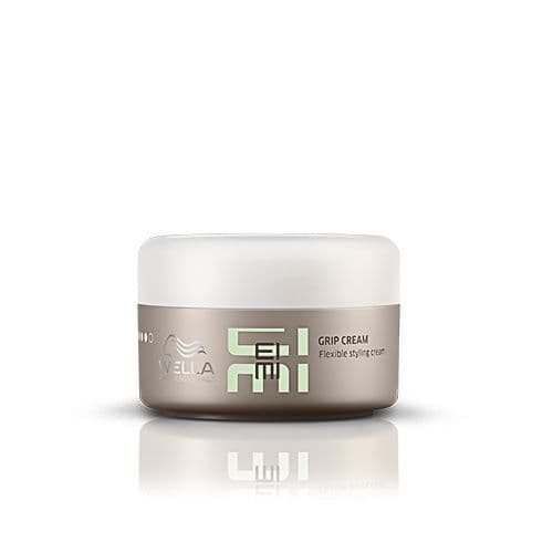 Wella EIMI Grip Cream Crema De Peinado Flexible 75 ml