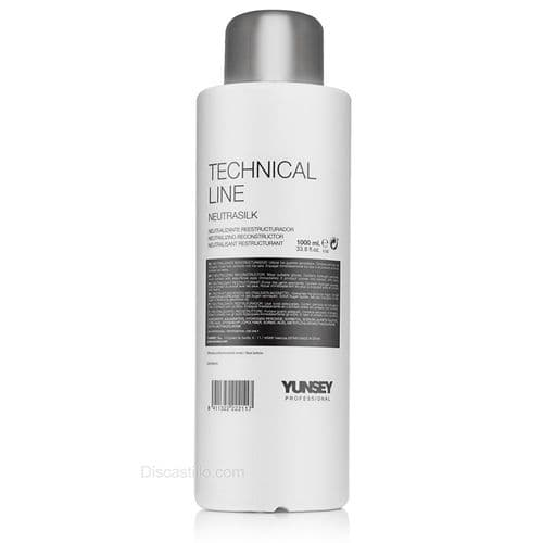 Yunsey Neutralizante 1000 ml
