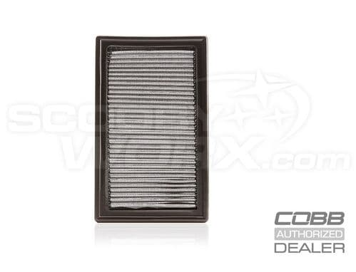 COBB Subaru High Flow Filter for 02-07 Subaru WRX / STi
