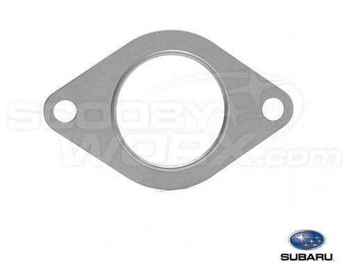 Exhaust Manifold To Up Pipe Gasket (44022AA170)