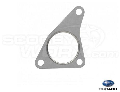 Exhaust Manifold Up Pipe To Base Of Turbo Gasket (44022AA150)