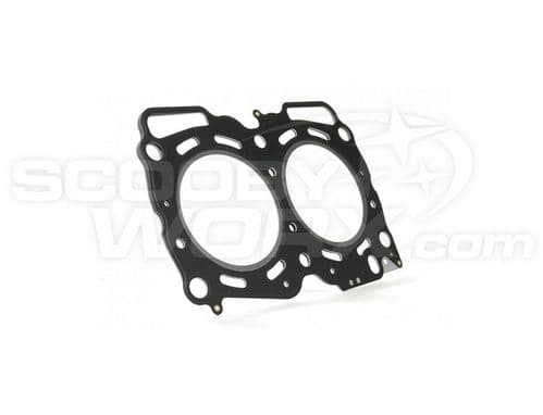 Genuine Subaru Multi Layer Steel Head Gasket EJ20K 1.6mm