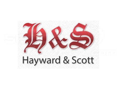 Hayward & Scott