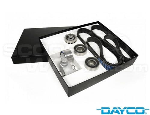 RCM / Dayco Timing Belt Kit 96-98MY
