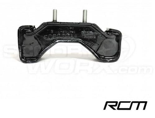 RCM / STI Modified Group N 5spd Gearbox Mount 1992-2007