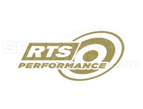 RTS Performance 5 Speed Pull