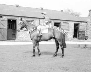 Kilmore with Fred Winter (446-02)