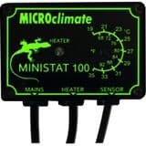 Microclimate Ministat 100 suitable for heat mats or bulbs up to 100w - FREE POST