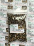 Quick Growing Tortoise Seed Mix 1KG - FREE POST