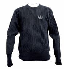 Cashmere Sweater - Mens