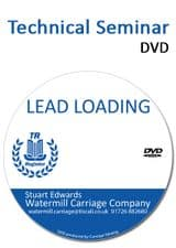 Lead Loading DVD