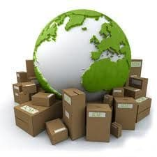 Shipping Surcharges